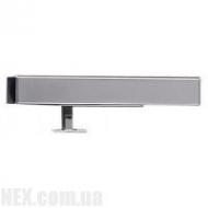 Галогеновый светильник Jacob Delafon ЕВ 101-NF