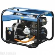 Газовый генератор SDMO Perform 6500 GAZ