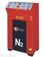 Генератор азота HPMM HN - 6125M