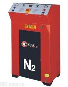 Генератор азота HPMM HN - 6125M, фото
