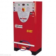 Генератор азота HPMM HN – 6127