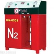 Генератор азота HPMM HN - 650 S