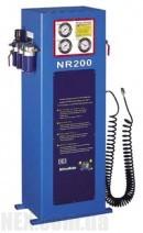 Генератор азота JIA Nitro Ride NR – 200, фото
