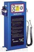 Генератор азота JIA Nitro Ride NR – 250 AF