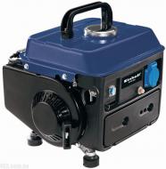 Генератор Einhell Blue BT-PG 850