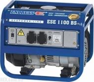 Генератор Endress ESE 1100 BS