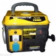 Генератор Forte FG1200