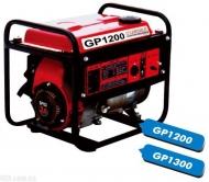Генератор Glendale GP1200