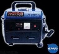 Генератор Glendale GP950