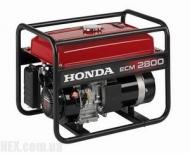 Генератор Honda ECМ 2800