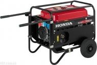Генератор Honda ECМT 7000