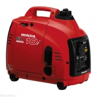 Генератор Honda EU 10i