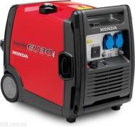 Генератор Honda EU 30i
