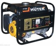 Генератор HUTER HT-1000L