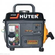 Генератор HUTER HT-950A