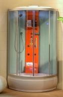Гидромассажный бокс Appollo A-8023