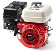 Двигатель Honda GX160UT2 SG 24 SD