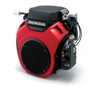 Двигатель Honda GX690R