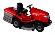 Садовый трактор Honda HF 2622 K3 HTE