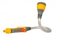 Пистолет-распылитель Hozelock Flexi Spray на гибкой штанге