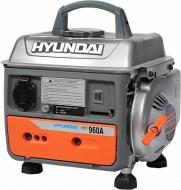 Генератор Hyundai HHY 960 A