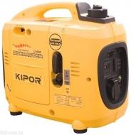 Инверторный генератор KIPOR IG1000