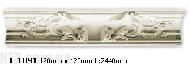 Карниз Gaudi Decor C 1091 (2.44м)
