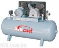 Компрессор Remeza AirCast 100.LB50