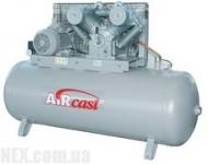 Компрессор Remeza AirCast 500.LТ100/16
