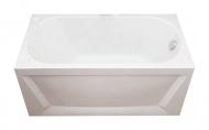 Ванна Triton Лу-Лу 1300х700х575