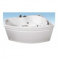 Ванна Triton Бриз 150х95 R/L