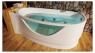 Купить Ванна Triton Милена 170х96 R/L