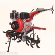 Мотоблок Kipor ROTEX RX 1100A
