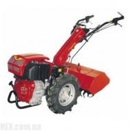 Мотоблок Meccanica Benassi 620 LL
