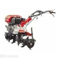 Мотоблок Meccanica Benassi RL 308 R