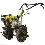 Мотоблок Zirka LX 2060 G