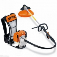 Мотокоса STIHL FR 450