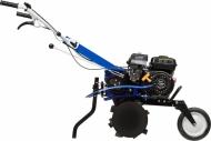 Мотокультиватор Hyundai T 1200