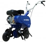 Мотокультиватор Hyundai T 700