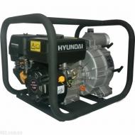 Мотопомпа Hyundai HYT 80