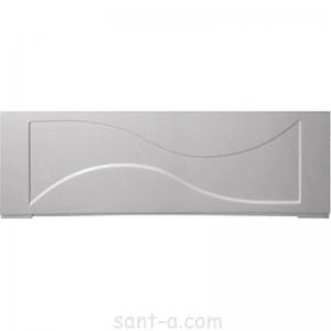 Лицевая панель Triton Стандарт 170/160/150/140                                                     , фото