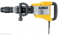 Отбойный молоток DeWalt D25940K
