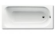Ванна KALDEWEI - SANIFORM PLUS 180X80