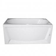 Ванна Triton Стандарт-130 Экстра 1300х700х575