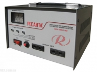 Стабилизатор Ресанта АСН-1000/1-ЭМ