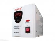 Стабилизатор Ресанта АСН-1000/1-Ц