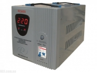 Стабилизатор Ресанта АСН-10000/1-Ц