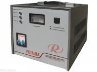 Стабилизатор Ресанта АСН-3000/1-ЭМ
