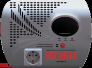 Стабилизатор Ресанта АСН-500H/1-Ц