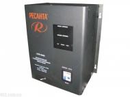 Стабилизатор Ресанта СПН-5500